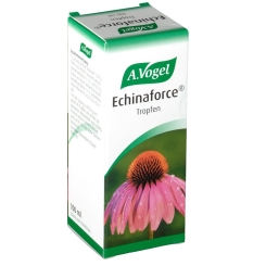 A. Vogel Echinaforce®