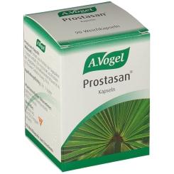A.Vogel Prostasan®