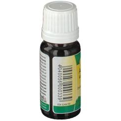 Abwehrkonzentrat mild ohne Teebaumöl