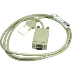Accu-Chek® Sensor Comfort Interface Kabel