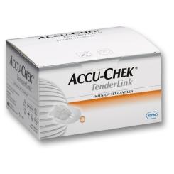 Accu-Chek® TenderLink 17/110