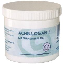 Achillosan® 1 Massagesalbe
