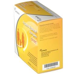 Actavis Vitalstoff Komplex direkt