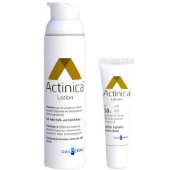 Actinica® Duo Pflegeset