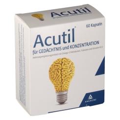 Acutil®
