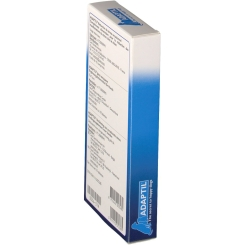 ADAPTIL® Tabletten