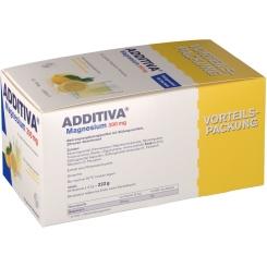ADDITIVA® Magnesium 300 mg