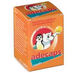 adecaps Kapseln
