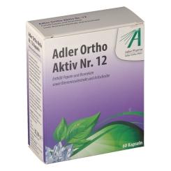 Adler Ortho Aktiv Nr. 12