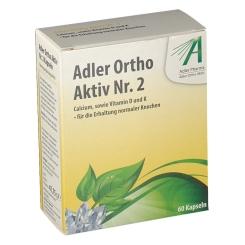 Adler Ortho Aktiv Nr. 2