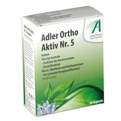 Adler Ortho Aktiv Nr. 5