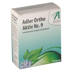 Adler Ortho Aktiv Nr. 9