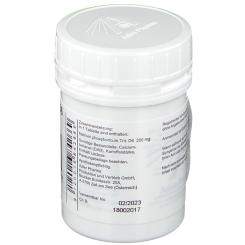 Adler Pharma Natrium phosphoricum D6 Biochemie nach Dr. Schüßler Nr. 9