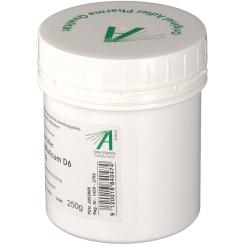 Adler Schüssler Salze Nr. 12 Calcium sulfuricum D6