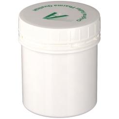 Adler Schüssler Salze Nr. 13 Kalium arsenicosum D12