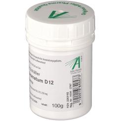 Adler Schüssler Salze Nr. 14 Kalium bromatum D12