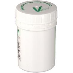 Adler Schüssler Salze Nr. 15 Kalium iodatum D12