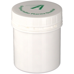Adler Schüssler Salze Nr. 17 Manganum sulfuricum D12
