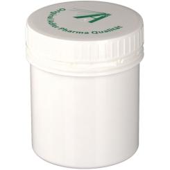 Adler Schüssler Salze Nr. 22 Calcium carbonicum D12