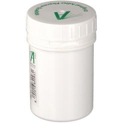 Adler Schüssler Salze Nr. 23 Natrium bicarbonicum D12