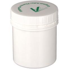 Adler Schüssler Salze Nr. 25 Aurum chloratum D12