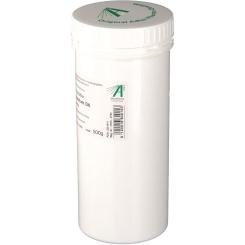 Adler Schüssler Salze Nr. 4 Kalium Chloratum D6