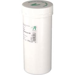 Adler Schüssler Salze Nr. 7 Magnesium phosphoricum D6