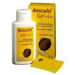 Aesculo® Gel