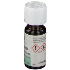Ätherisches Öl Eukalyptus Citridora