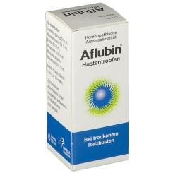 Aflubin® Hustentropfen