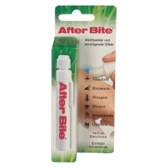 After Bite® Stift