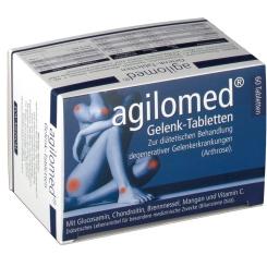 agilomed® Gelenktabletten