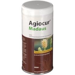 Agiocur® Madaus Granulat