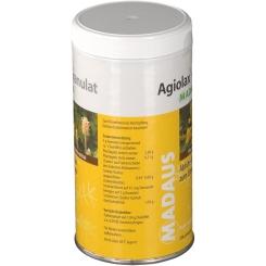 Agiolax-Granulat