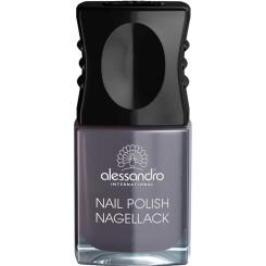 alessandro Nagellack 67 Dusty Purple