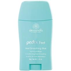 alessandro pedix® Feet Heel Smoothing Stick