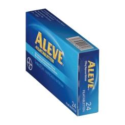 ALEVE® Filmtabletten