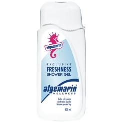 algemarin® FRESHNESS SHOWER GEL
