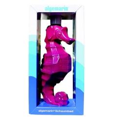algemarin® Schaumbad Seepferd
