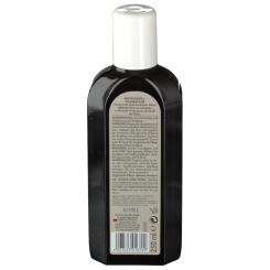 alkmene® Brennnessel Haarbalsam