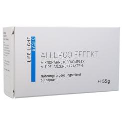 Allergo effekt