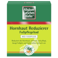 Allgäuer Latschen Kiefer®