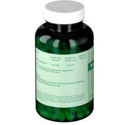 Alpha Liponsäure 150 mg
