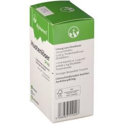 Alpinamed® Hustenlöser-Sirup
