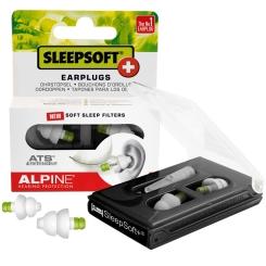 ALPINE® SleepSoft+®