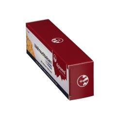Alpinemed® Weihrauchbalsam