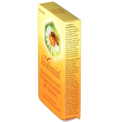 Alsifemin® Gelée Royale und Vitamin E Kapseln mit Ginseng