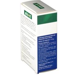 alsivit® Dolomit Magnesium Calcium