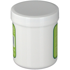 Alter Heideschäfer® Melkfett-Salbe