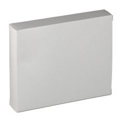 Aluderm Aluplast Pflaster elastisch 1m x 4cm